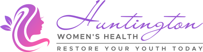 Huntington Women's Health
